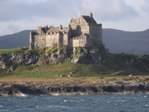 highlands-mull-duart-castle