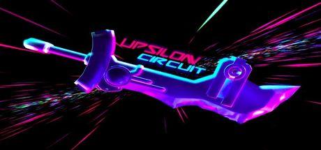 upsilon-circuit