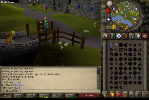 Runescape Lumbridge.jpg
