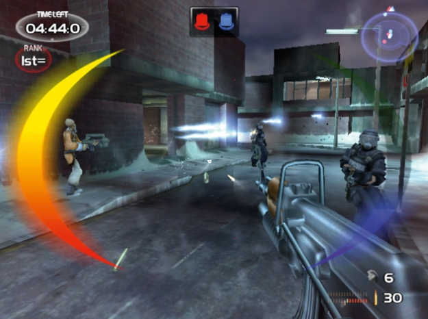 timesplitters-2-screenshot-11