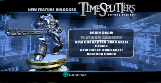 Timesplitters- Challenge-Rewards.png