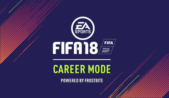 Five FIFA Career Mode Challenges to Make the Game Less Boring – 2018 Edition