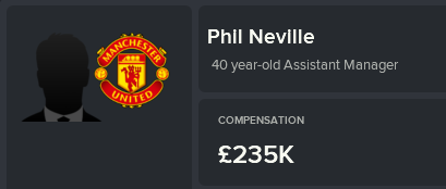 Z Neville